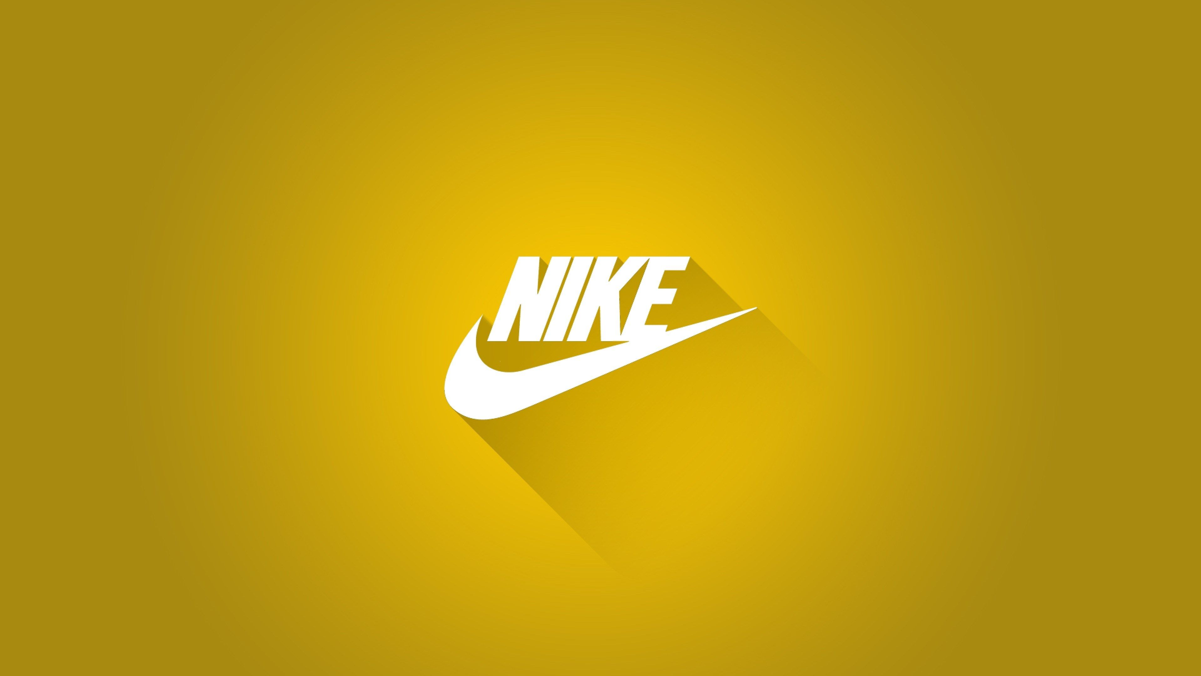 Surtido El cielo Preferencia  3840x2160 nike 4k wallpaper free download for pc | Nike logo wallpapers,  Nike wallpaper, Logo wallpaper hd