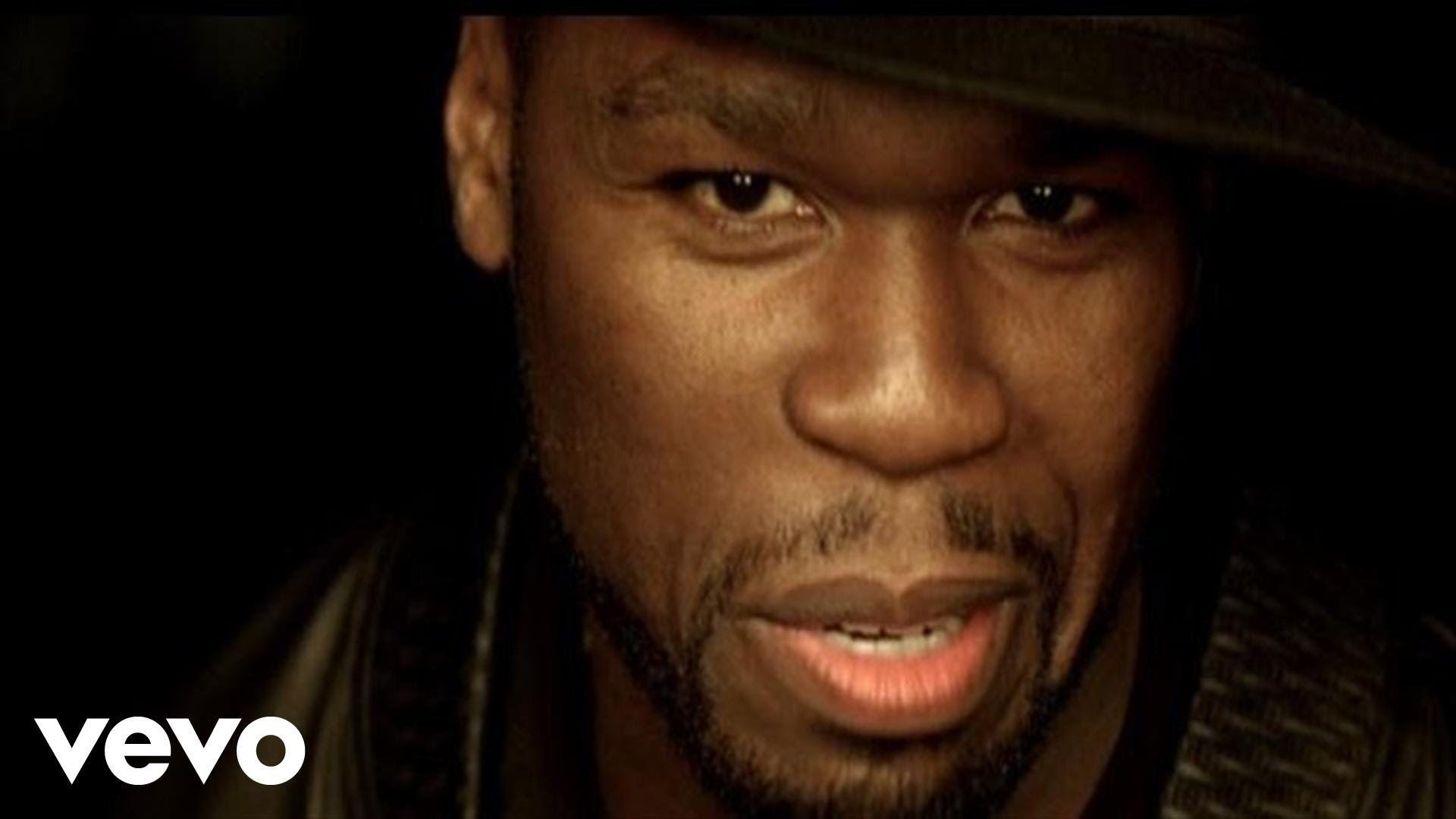 50 Cent Baby By Me Ft Ne Yo 50 Cent Soundtrack To My Life