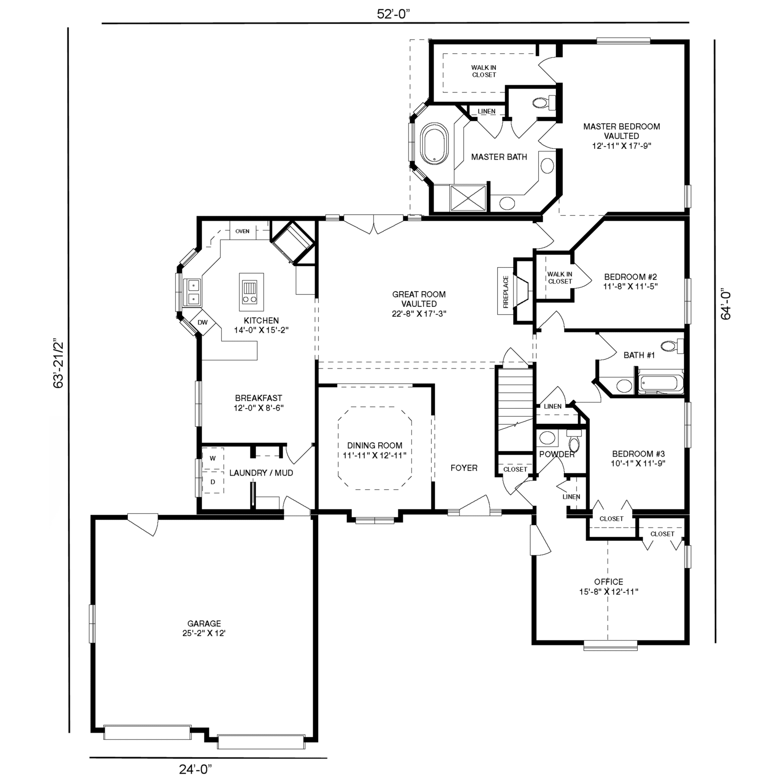 Kenmare Excel Homes Champion Homes Kenmare Floor Plans House Plans
