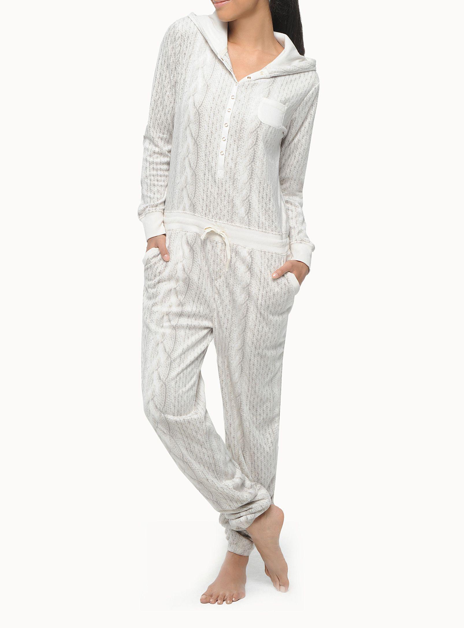 cf0aa4c95d45 Shop Leisurewear   Sleepwear for Women Online in Canada