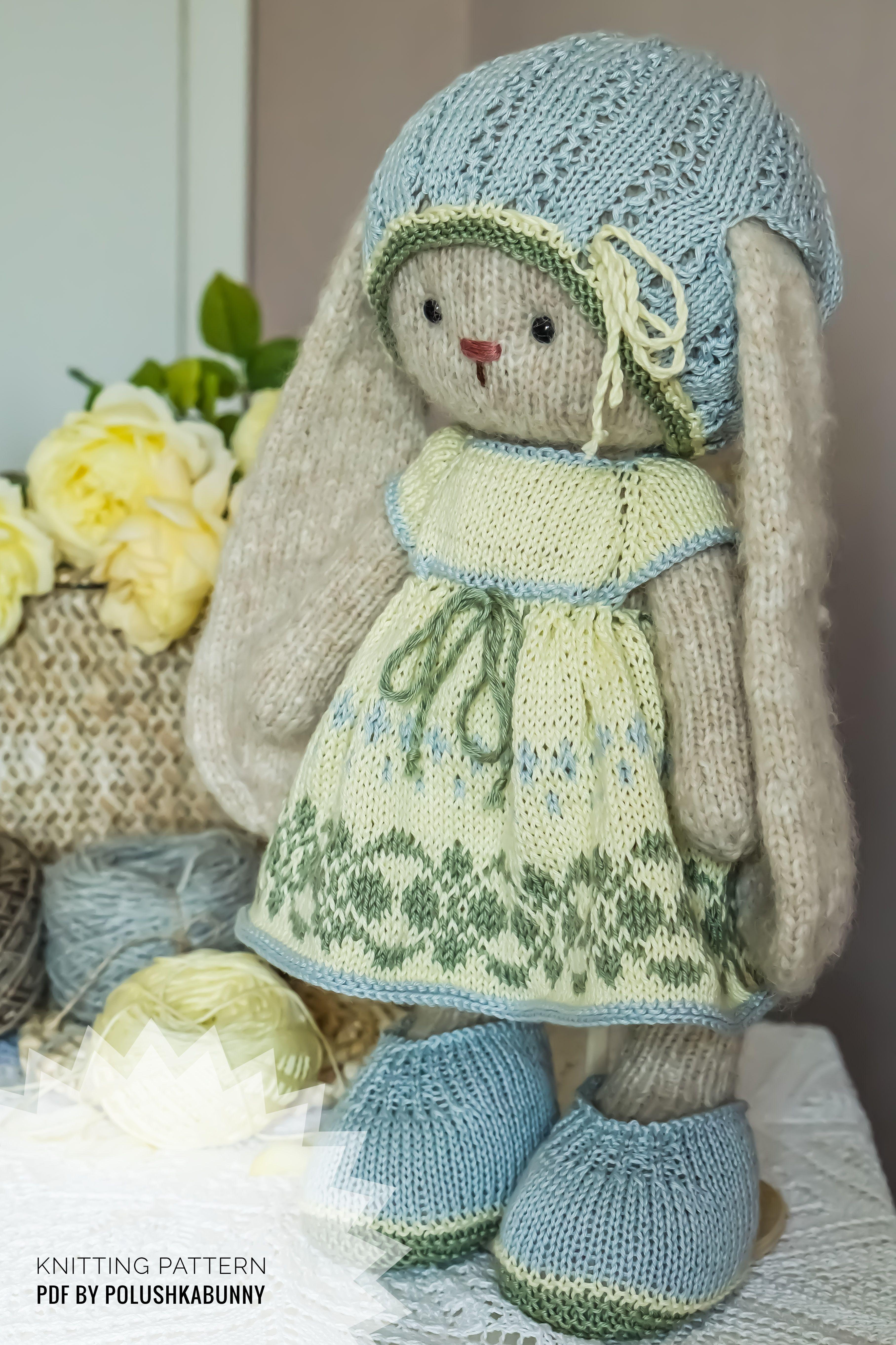 Rat crochet pattern, Crochet little rat, mouse crochet toy pattern ...   5445x3630