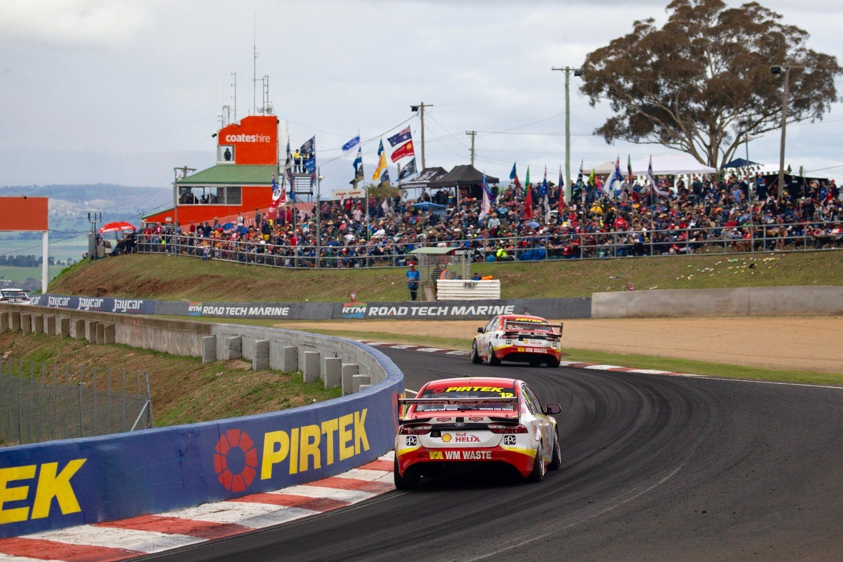 V8 Supercars Image By Steve K Australian V8 Supercars V8 Supercars Super Cars