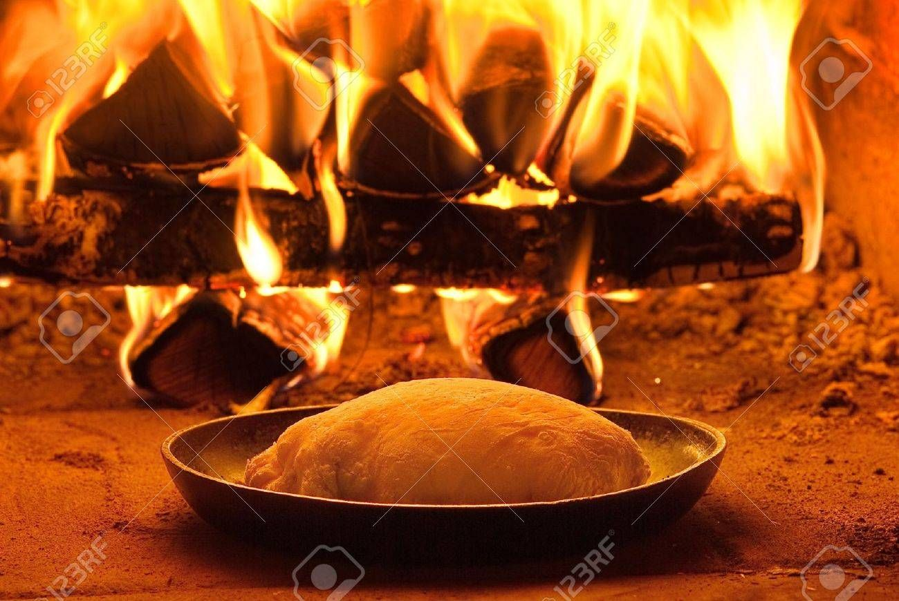 Image result for bread oven furnace Stone oven, Bread