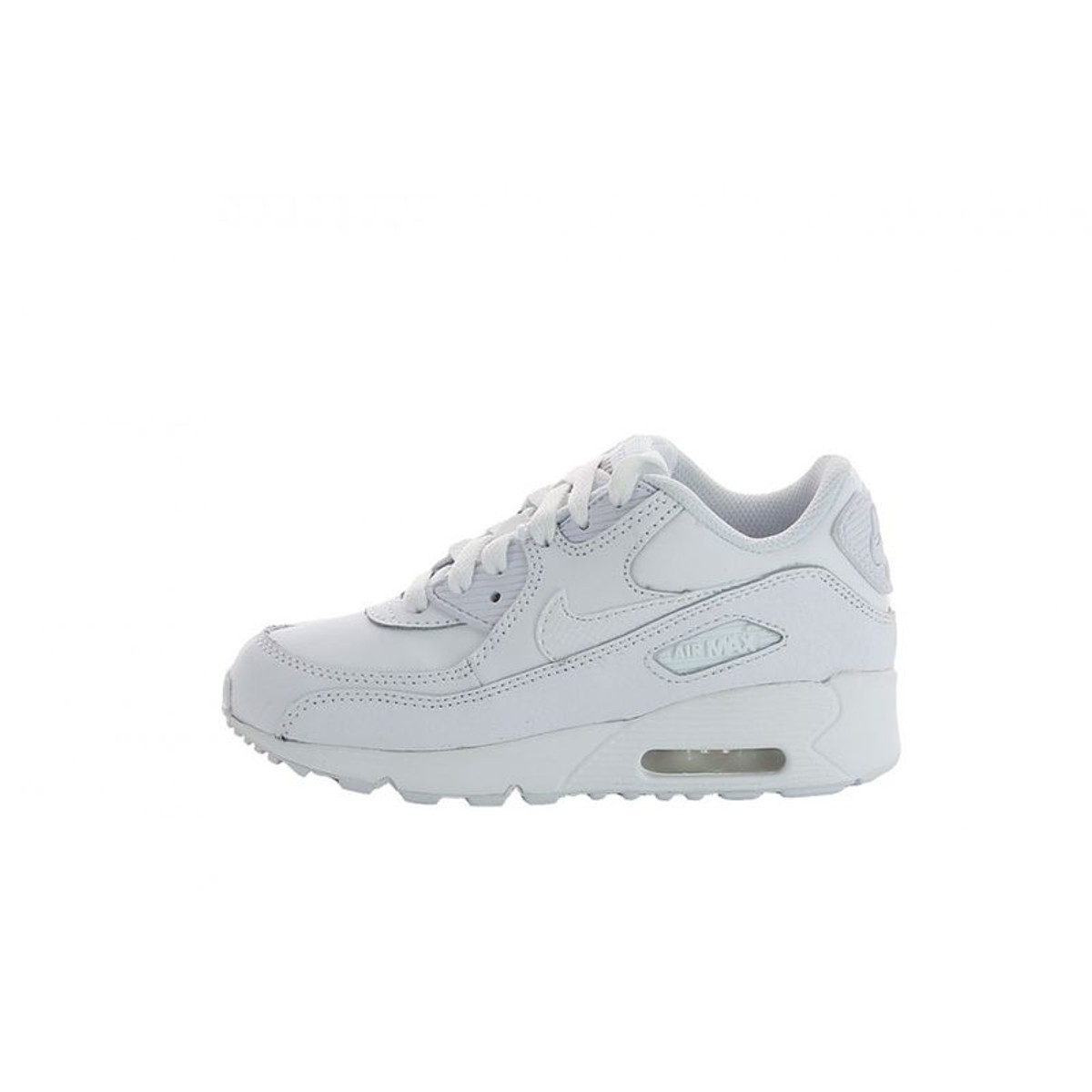 air max taille 29