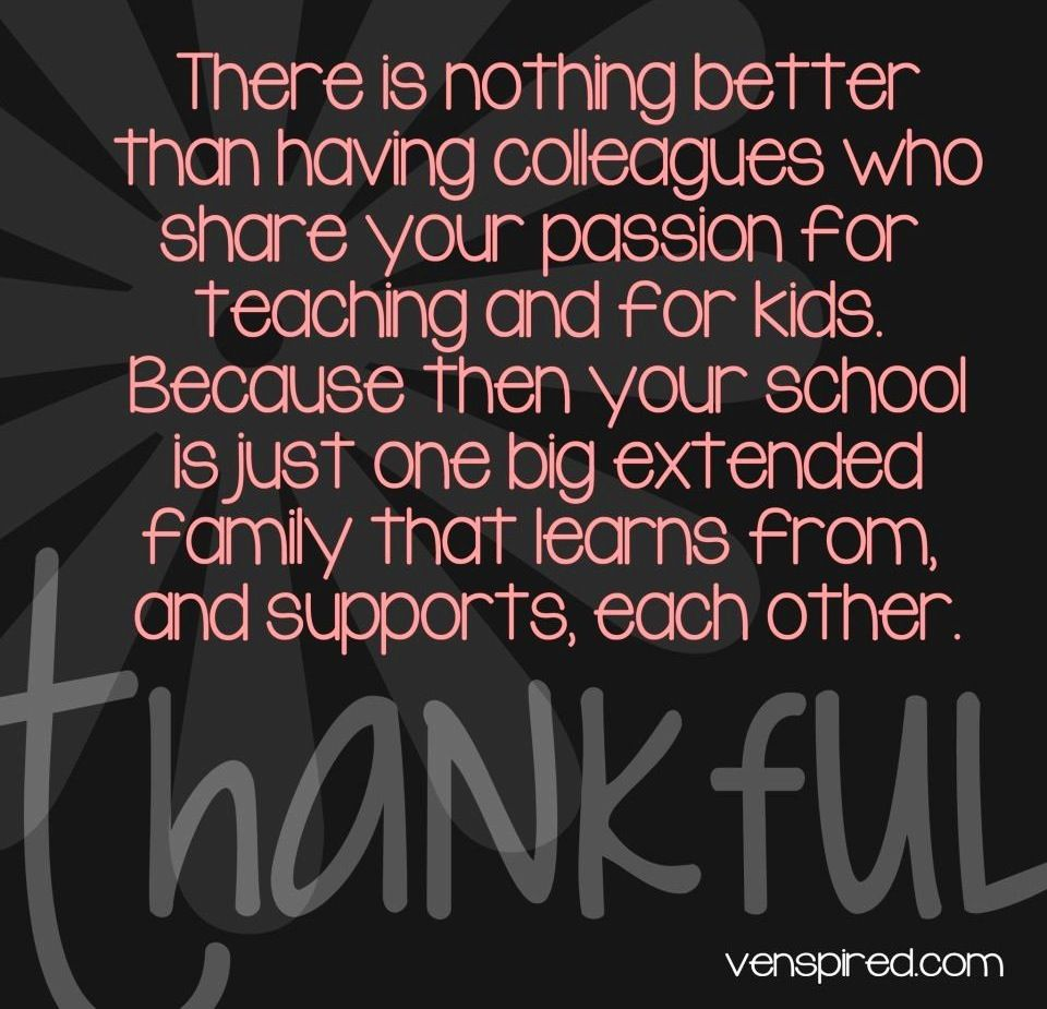 Leadership Quotes For Kids Thankful Quote Via Www.venspired And Www.facebook