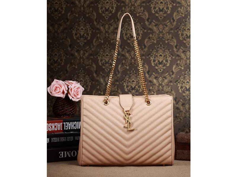 Ysl shoulder bag on sale