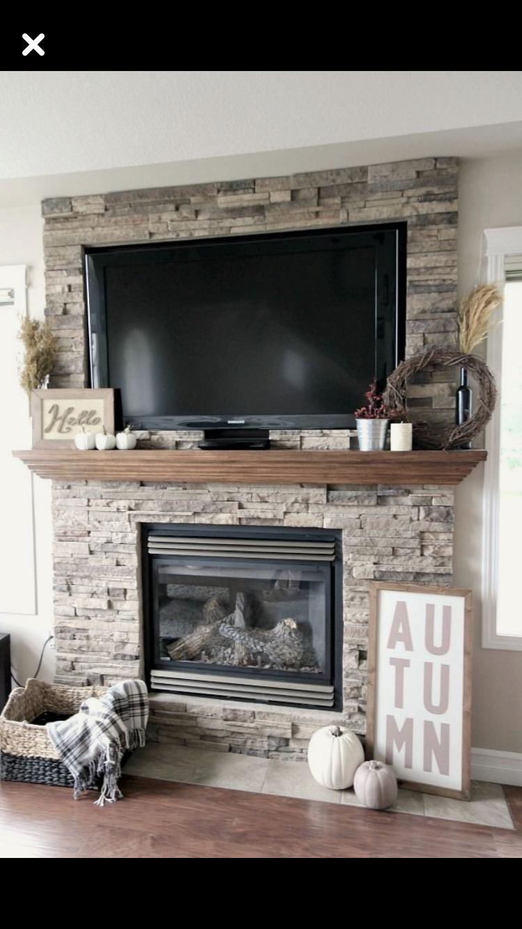 Love this AUTUMN sign House living room ideas Pinterest Autumn