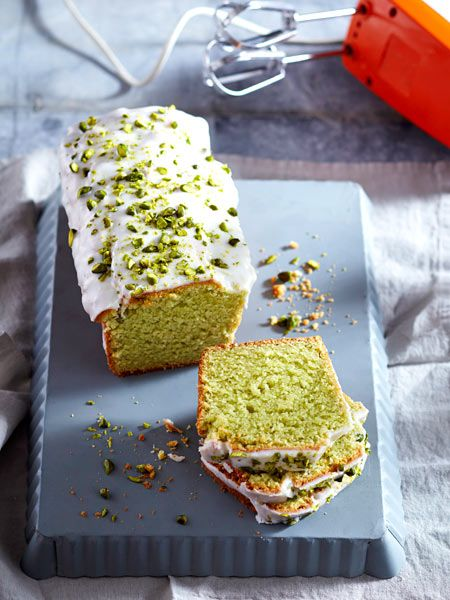 avocado lemon cake mit kokosmilch rezept in 2019 avocado rezepte pinterest kuchen dessert. Black Bedroom Furniture Sets. Home Design Ideas