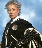 Madame Hooch Harry Potter Professors Pottermore Harry Potter Cast