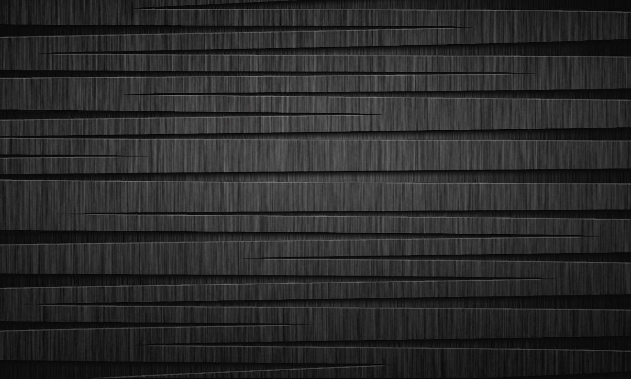 Download Black Veil Brides Wallpaper High Quality Hd Wallpaper In 2k 4k 5k 8k 10k Resolution For Your Desktop Mobile Android Iphone Background Enjo Abstrak Seni