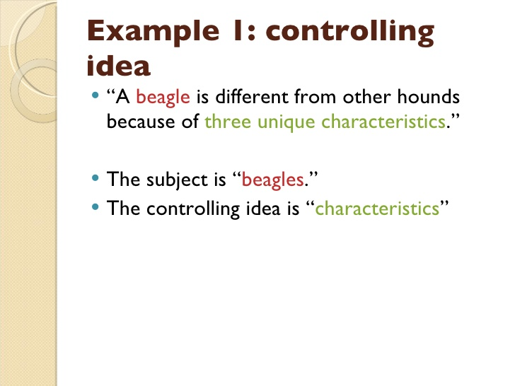 What Is The Difference Between Controlling Idea And Main Idea Anchor Charts Google Search Main Idea Anchor Chart Controlling Ideas Anchor Charts