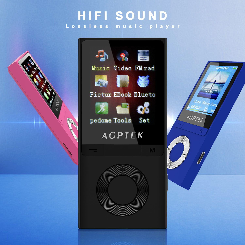 Electronics   Electronics   Mp3 music player, Audio, Audio books