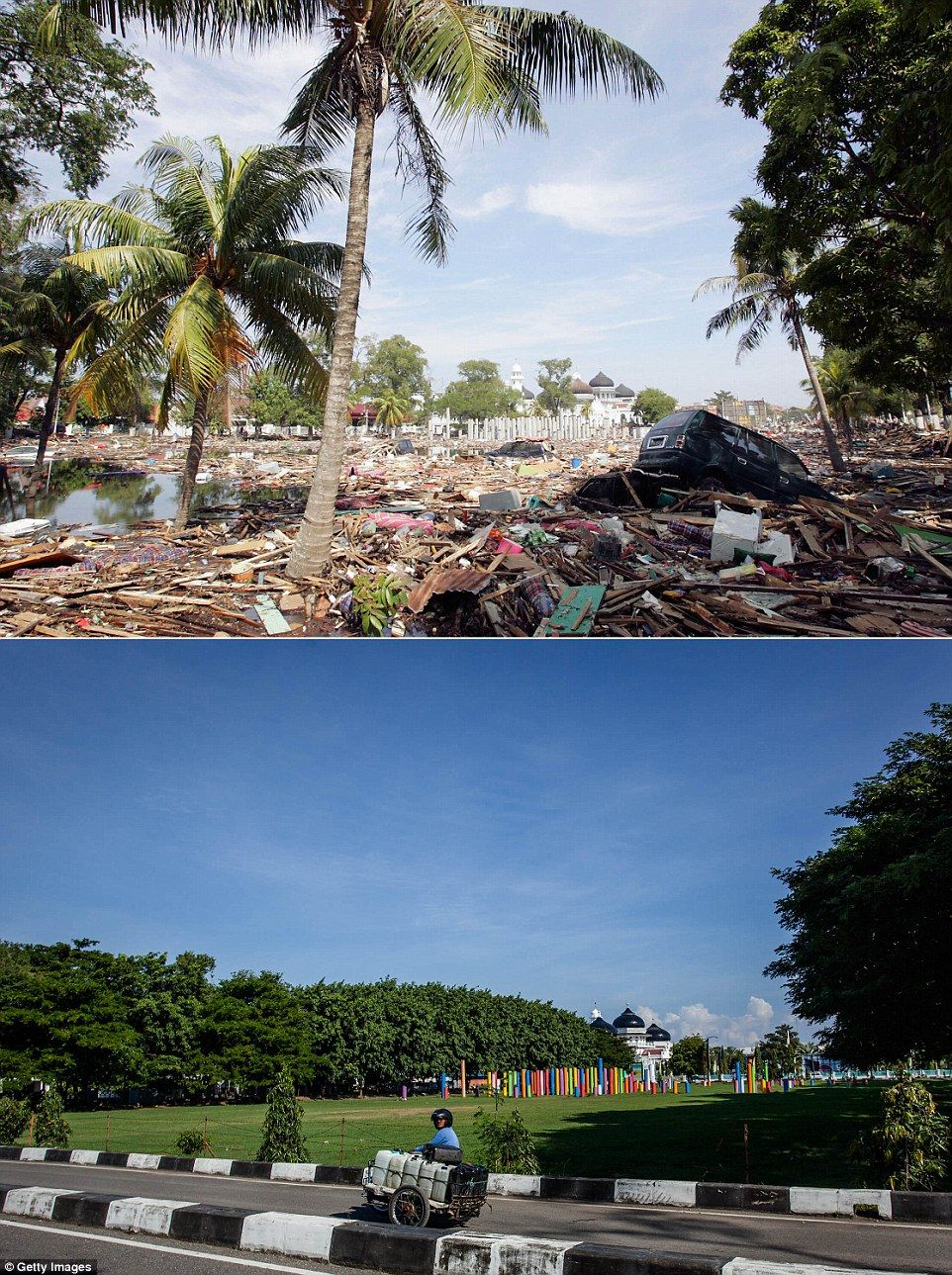 best images about tsunami sendai then and now 17 best images about tsunami sendai then and now and fukushima