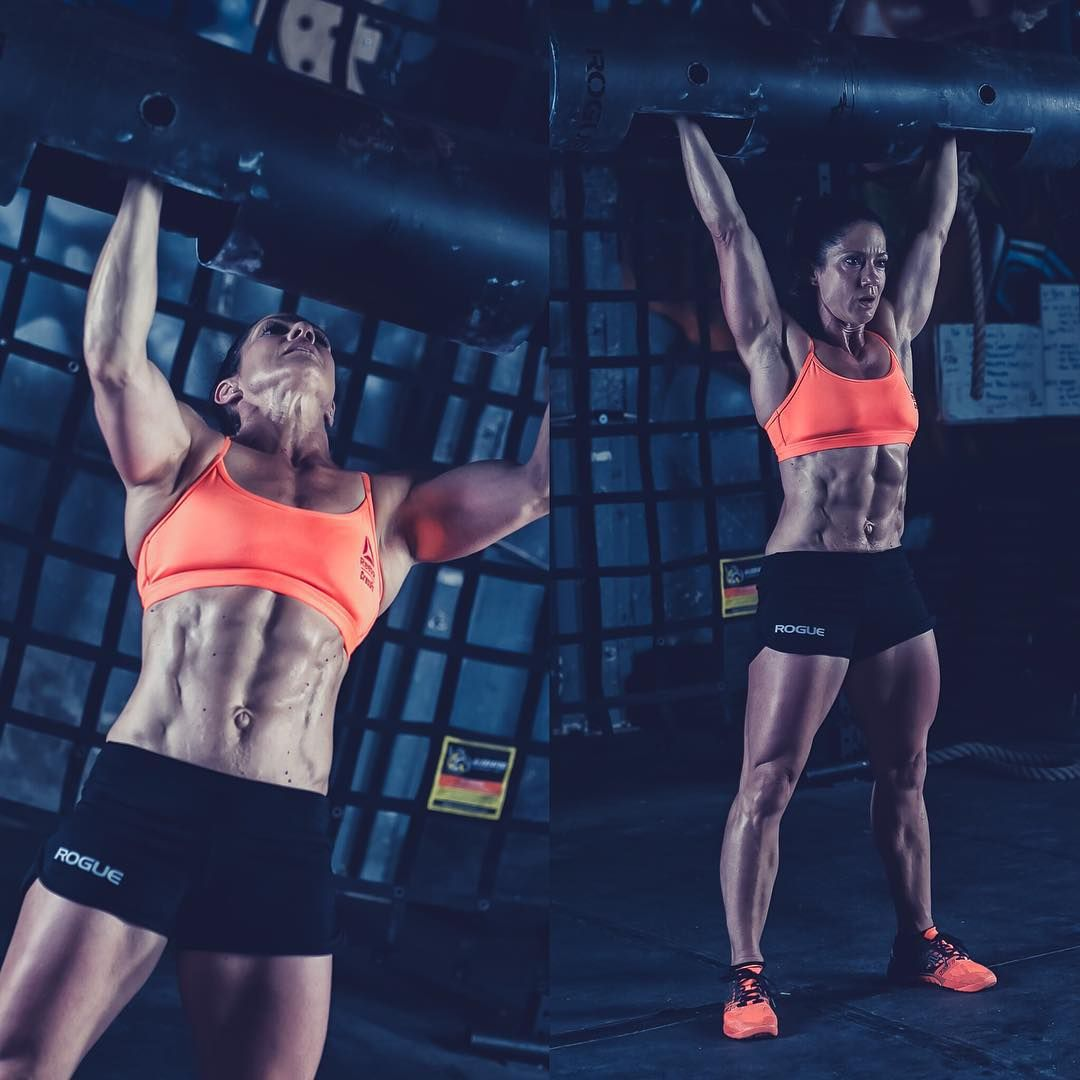 #mostawkward piece of equipment! #trynewthings #youarenotdoneyet #lifeafter50 #crossfit #crossfitmasters #crossfitmom #womenofcrossfit #barbellsforboobs #strongnotskinny @fit_club_columbus  Photo credit @simplyperfectionphotography
