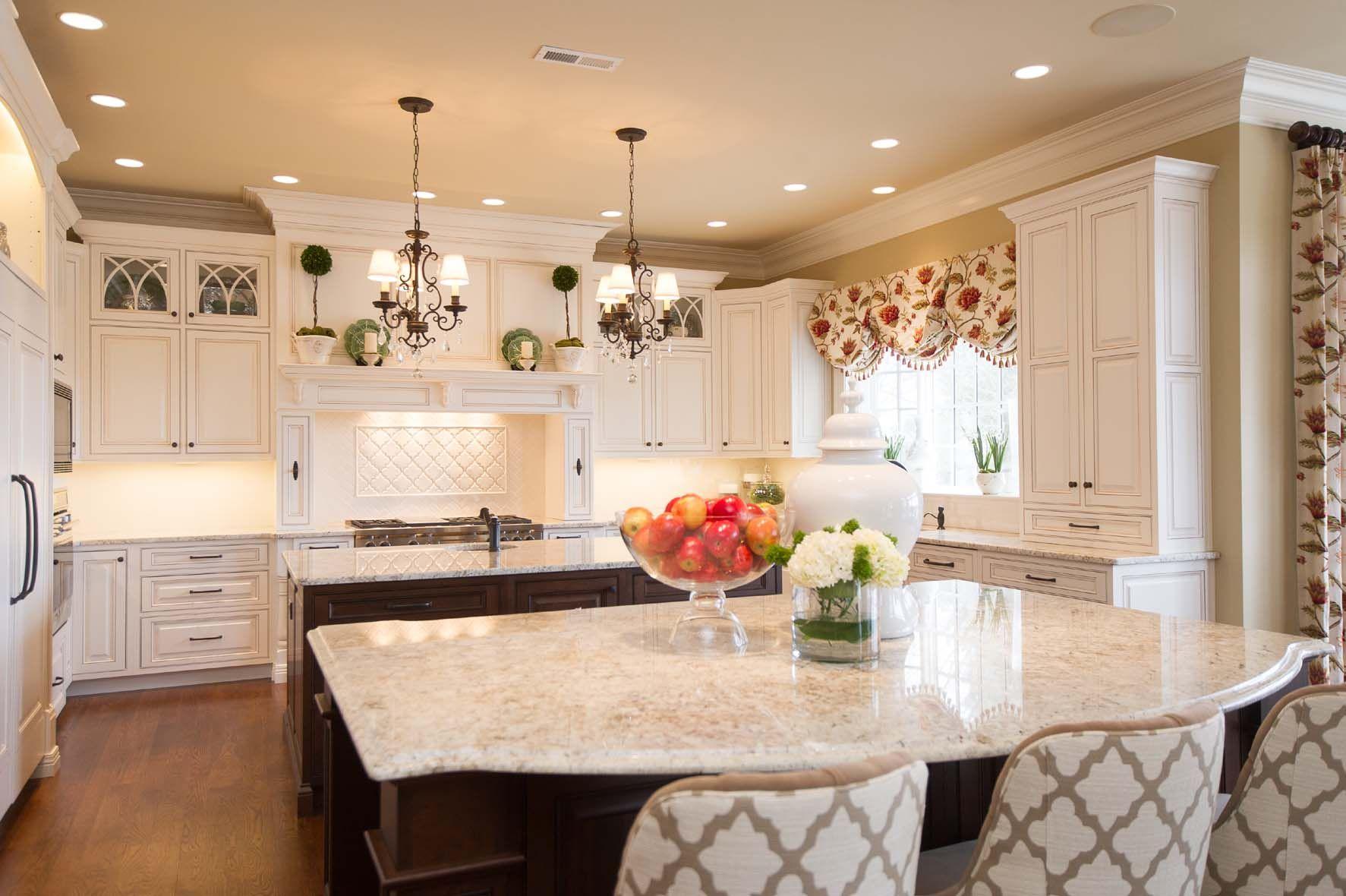 Kitchen And Bath Design Lexington Ky