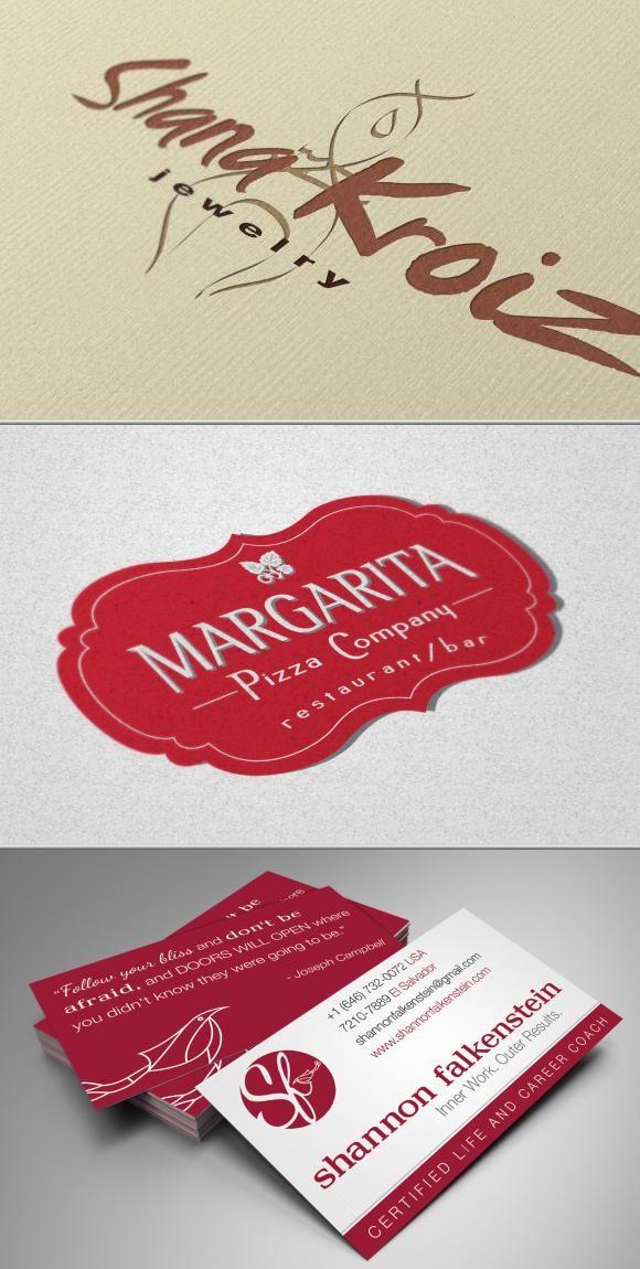 Karen ayers offers logo website packaging brochure shirt karen ayers design baltimore md wedding coordinatorbusiness cardscard reheart Images