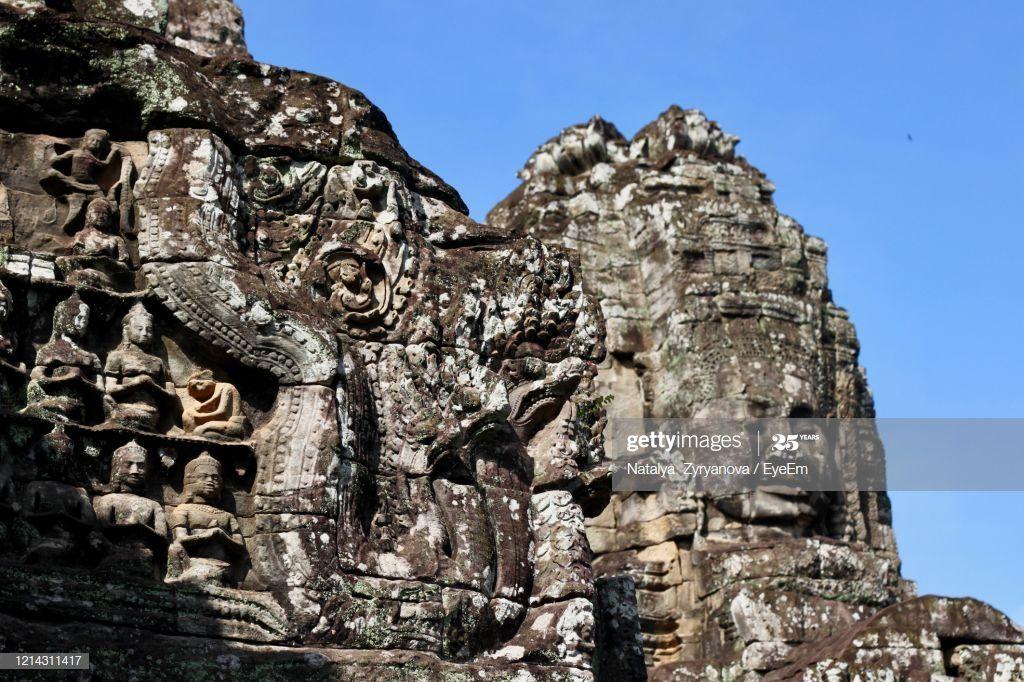 Angkor Wat Cambodia Photography #Ad, , #AFF, #Wat, #Angkor, #Photography, #Cambodia