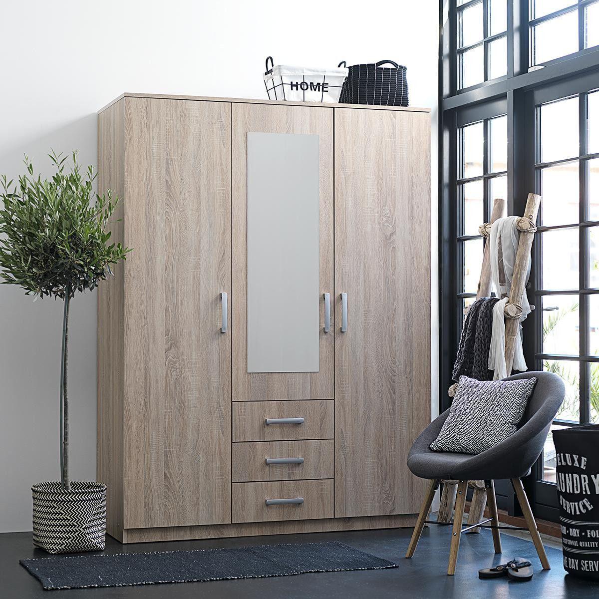 Vinderup Bedroom Closet Design Bedroom Cupboard Designs Home Interior Design