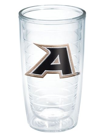 Collegiate | U.S. Military Academy - West Point | Logo | Tumblers, Mugs, Cups | Tervis