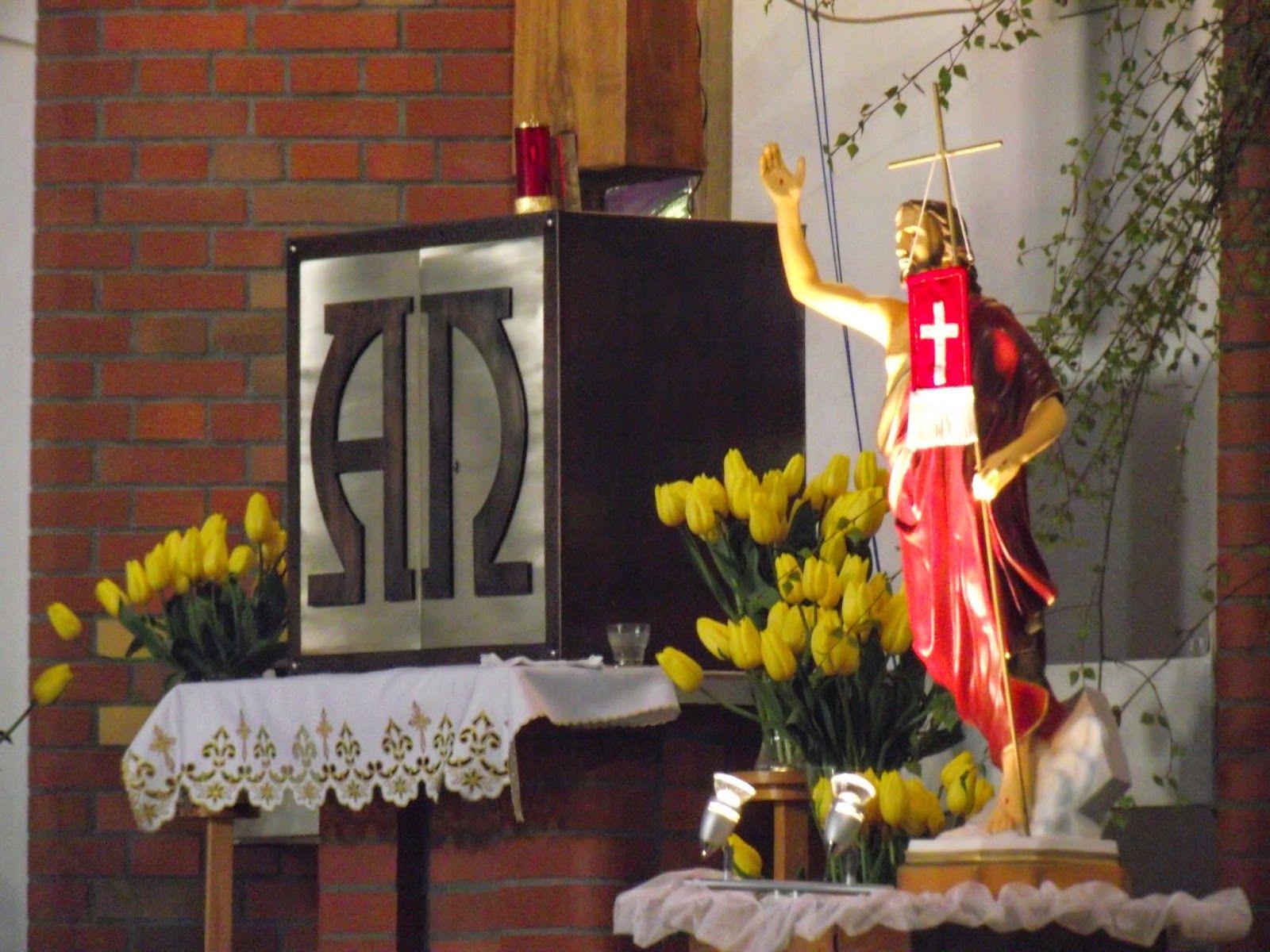 Kroniki Inowroclawskie Swiateczne Zyczenia Table Decorations Decor Home Decor