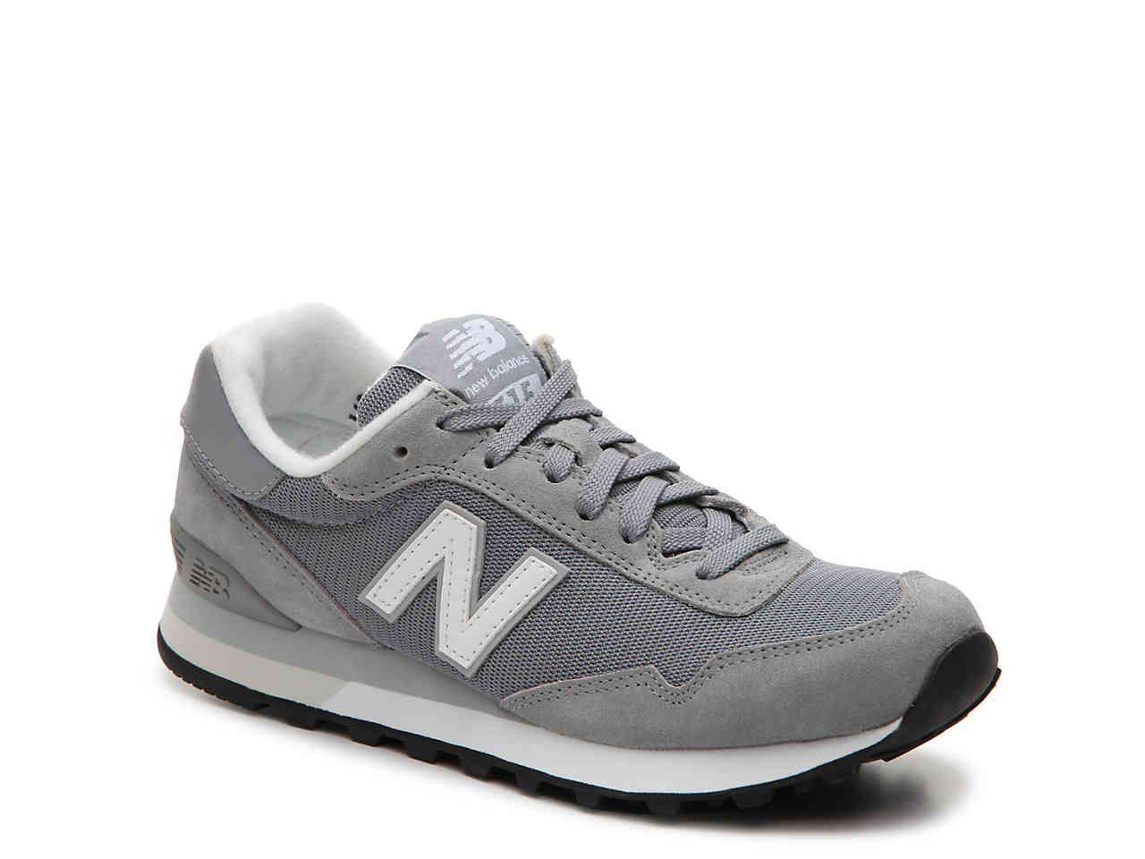 New Balance 515 Sneaker - Women's in