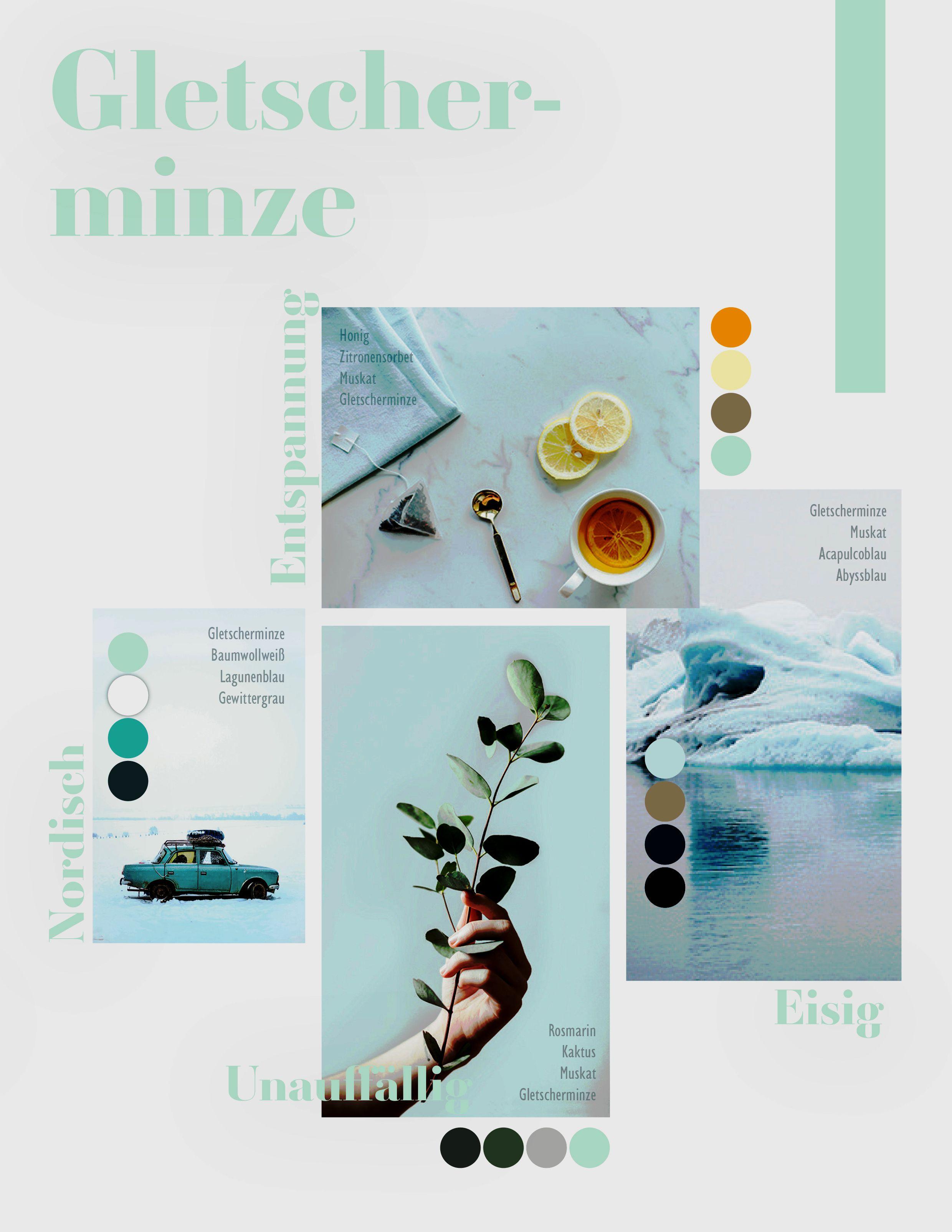 Farbkombination Fermob Gletscherminze In 2020 Hochwertige Gartenmobel Minze Farbkombination