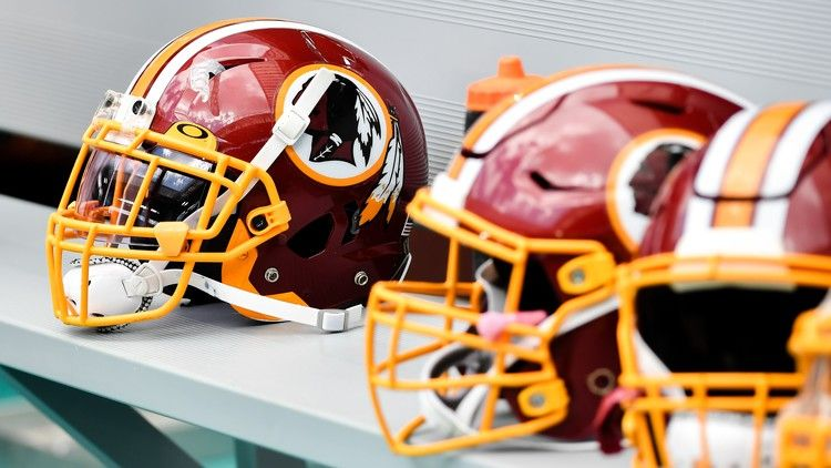 Why Dc Sentinels Is A Familiar Washington Football Team Name Nbc Sports Washington In 2020 Football Washington Football Nfl
