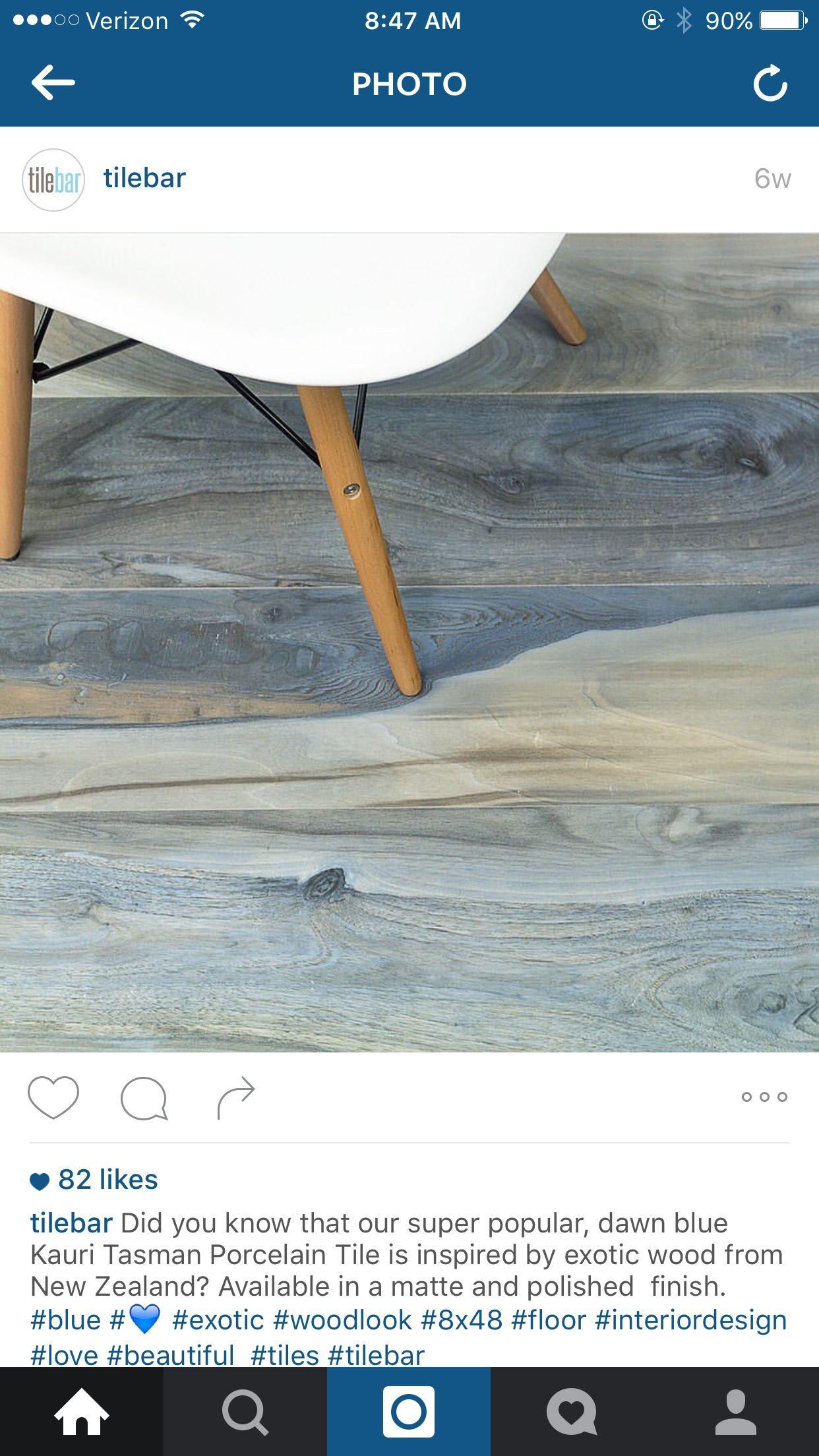 Coolest tile ever | house re design | Pinterest | House ...