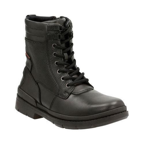 Buy Comfort Clarks Men's Boots Online at Overstock | Our