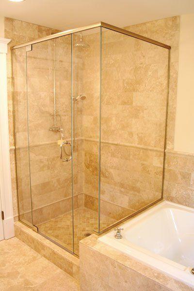 Frameless Glass Shower Doors Shower Doors Glass Shower Doors