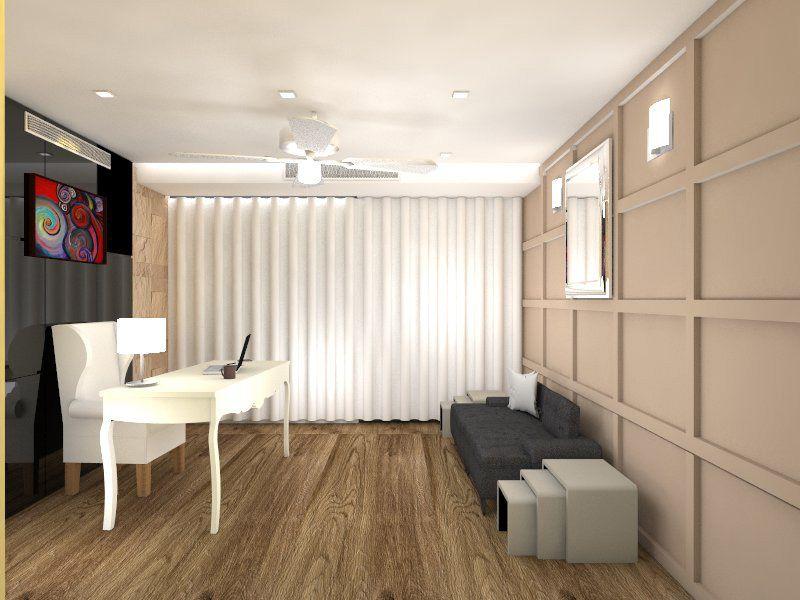 Life At Wdesign Studio Top Interior Design Firms Residential Interior Design Interior Design Companies