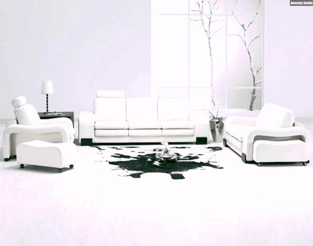 Wunderschöne Wohnzimmer Ideen Minimalistisch | Wohnzimmer ideen ...
