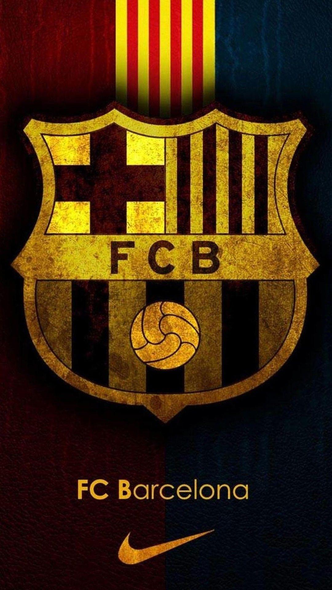Fcバルセロナ メッシ 壁紙 Fcバルセロナ サッカーの壁紙