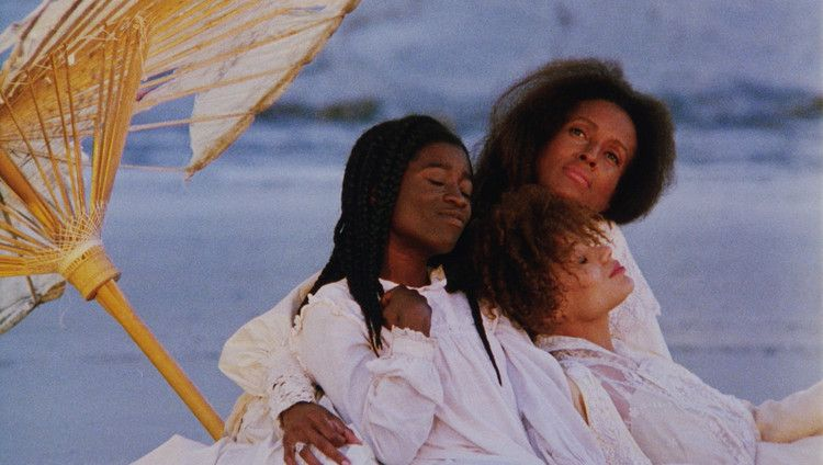 17 Underrated Netflix Movies With Women Of Color, From 'Daughters Of The Dust' To 'Gook'