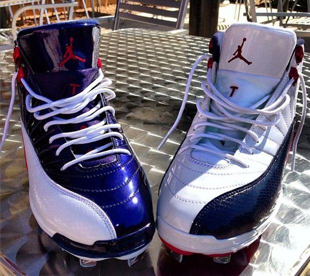 jordan sneakers online custom baseball cleats