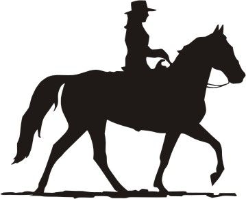 free cowgirl clipart google search images cowgirl western rh pinterest com free cowgirl clipart images free clipart cowgirl boots
