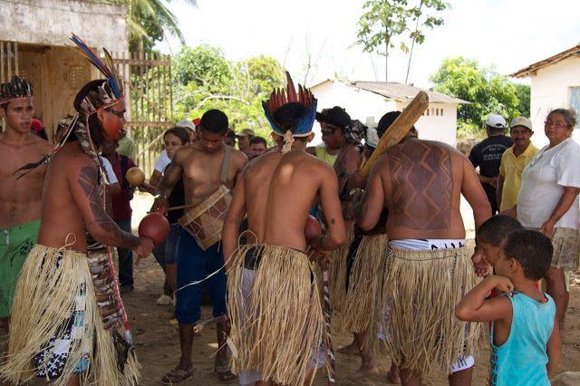fotos de tribos indigenas do brasil - Pesquisa Google