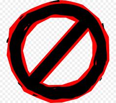 Image Result For No Symbol Symbols Peace Symbol Image