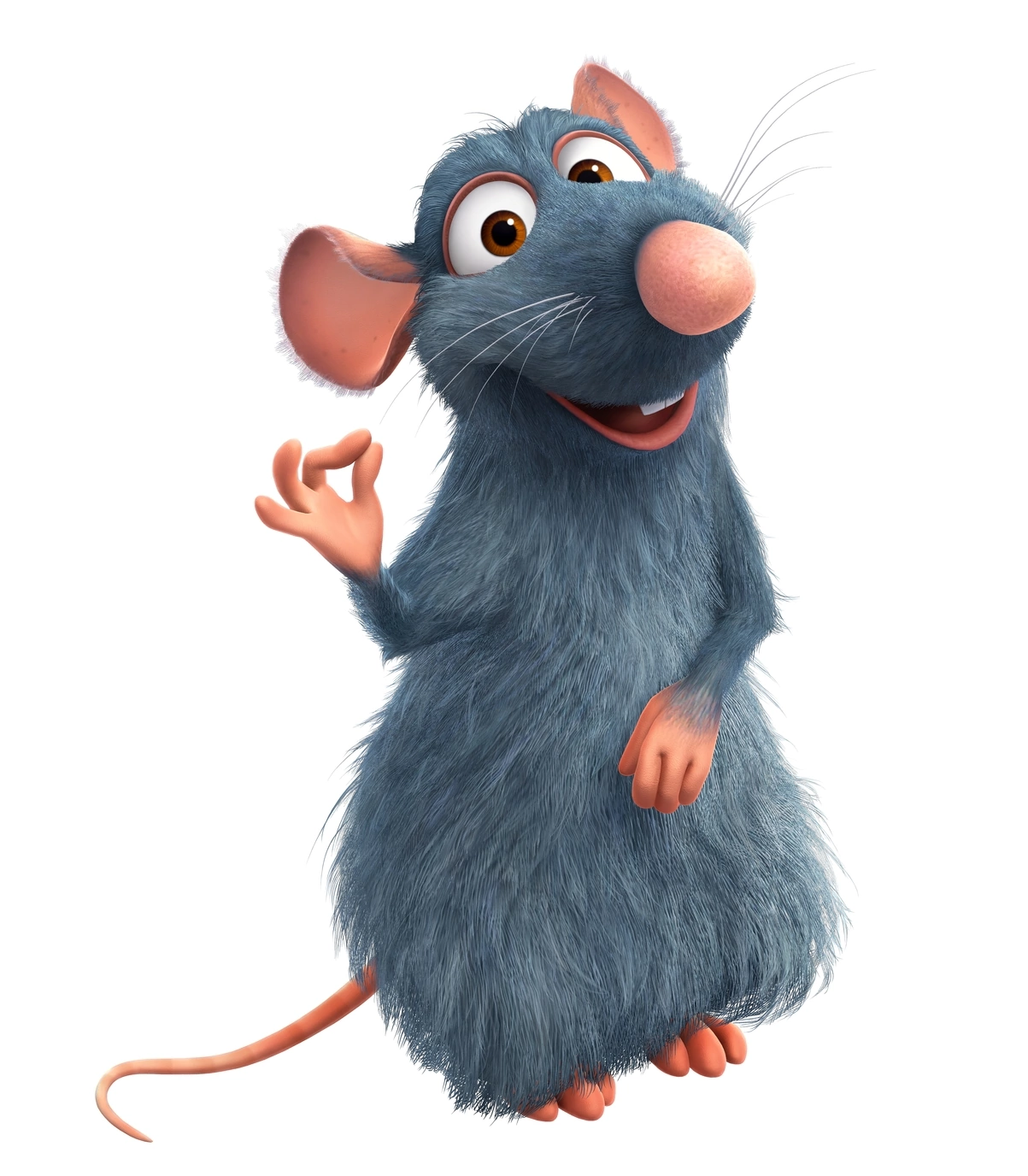 Kingdom Hearts Iii Gallery Disney Wiki Fandom In 2020 Disney Art Of Animation Ratatouille Disney Disney Characters Nemo