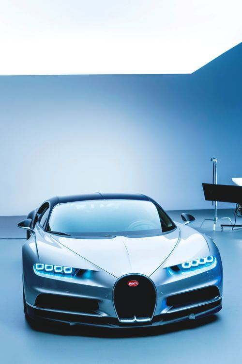 Awesome New Cars And Supercars The Latest Cars Herehttp - Latest cool cars