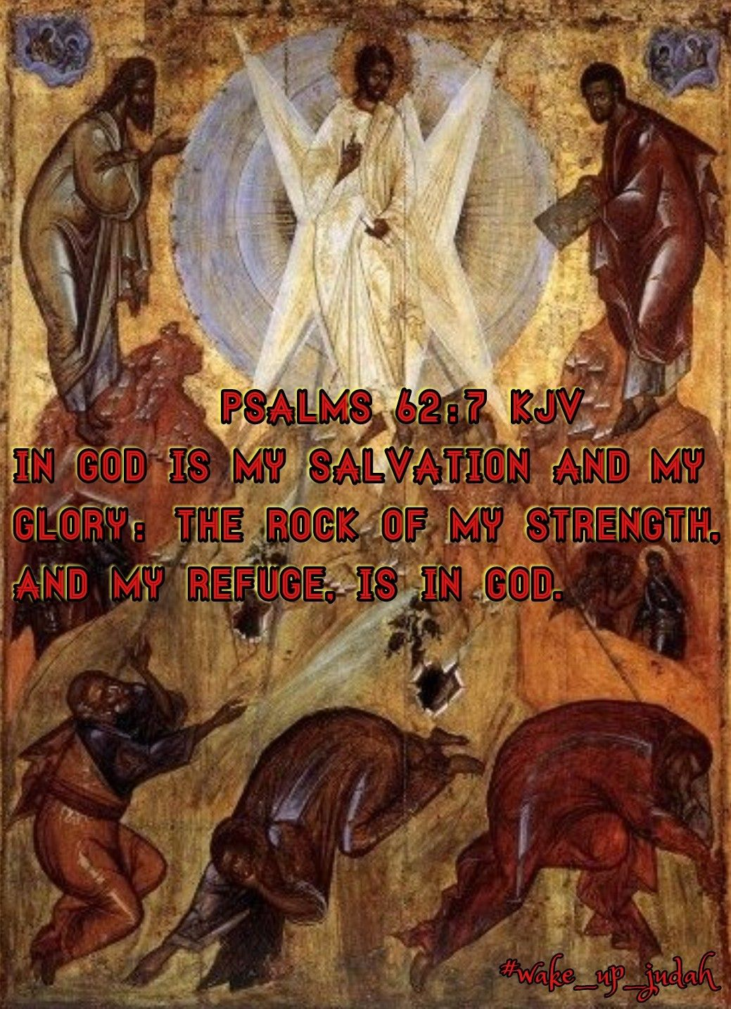 Black Jesus Quotes Pinlamon Brewster On The Lions Of Judah  Pinterest  Black