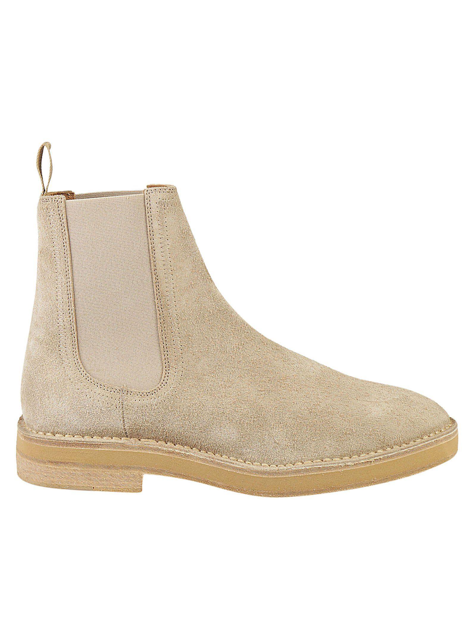 97275a1825998 YEEZY YEEZY SEASON 6 CHELSEA BOOT.  yeezy  shoes