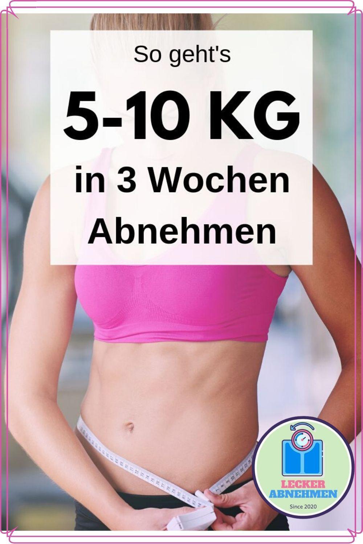 Die beste Gewichtsverlust Ergänzung