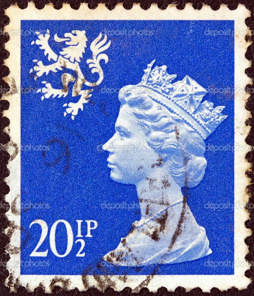 Queen Elizabeth Symbol Google Time Pinterest Queen