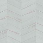 Panel Scienny Motivo White Herringbone Vox Panele Scienne Pcv W Atrakcyjnej Cenie W Sklepach Leroy Merlin