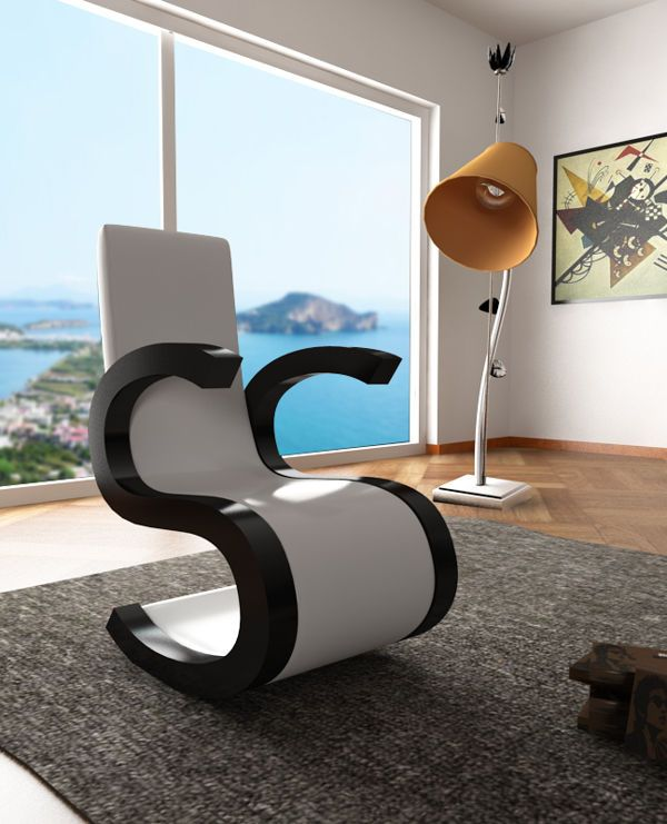 Type Of Furniture Design furniture designs from versatile contemporary The 19 Most Interesting And New Furniture Designs