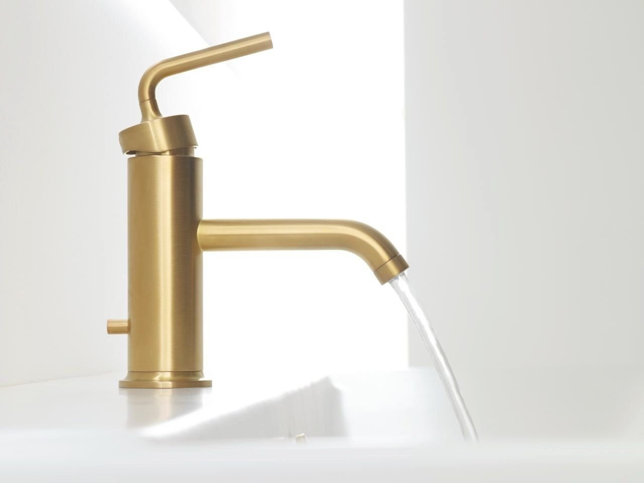 Beau Nice Popular Styles Gold Bathroom Faucets Remodeling