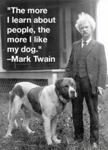 Mark Twain Quotes About Dogs 2 #marktwain Mark Twain Quotes About Dogs 2 #marktwain Mark Twain Quotes About Dogs 2 #marktwain Mark Twain Quotes About Dogs 2