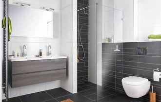 Badkamer Met Dakkapel : Complete badkamer dakkapel google zoeken badkamer