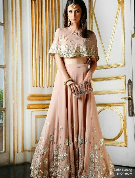 79b6397a5c9 Pakistani Party Dresses online shopping with us www.786shop.com ...